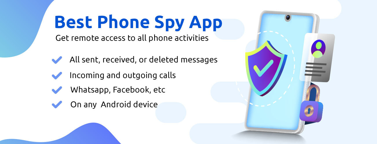 What is a Spying App